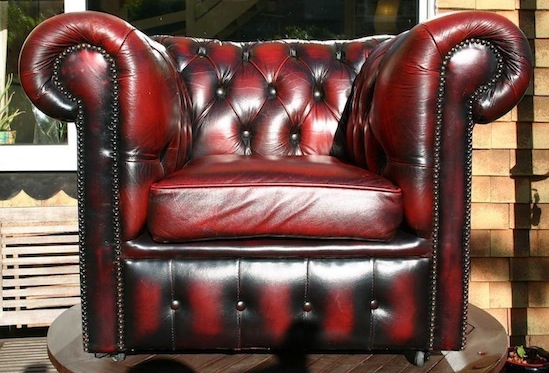 chesterfield-vintage-furniture-la-boutique-vintage