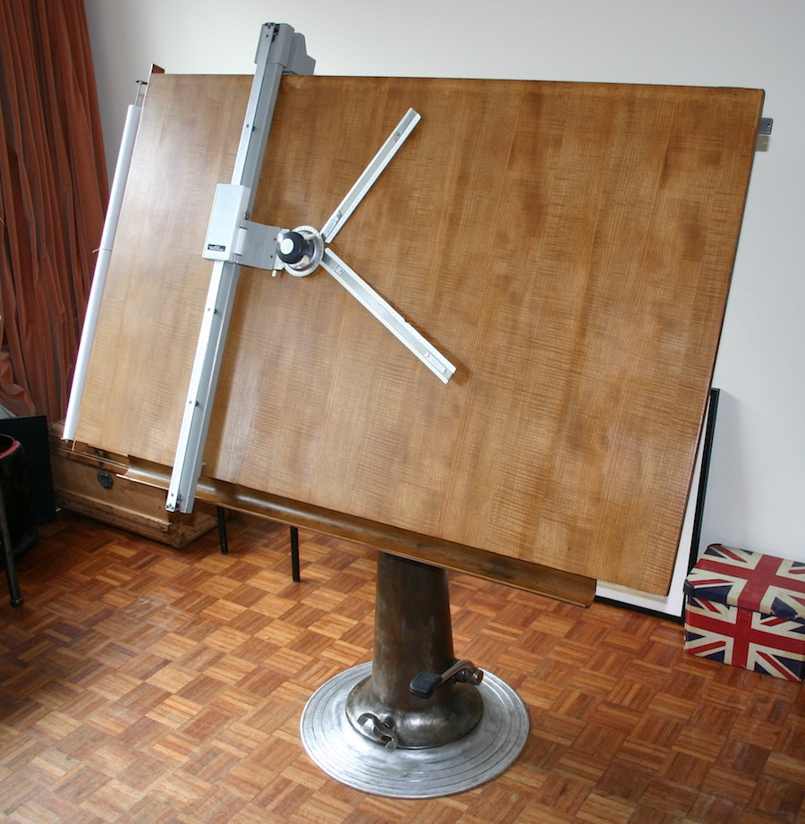 Drafting Table Uk On Vaporbullflcom
