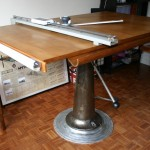 industrial-drafting-table-nike-la-boutique-vintage