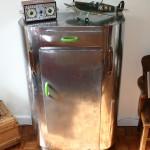 industrial-vintage-aeronautics-cabinet-a1