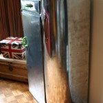 industrial-vintage-aeronautics-cabinet-a10