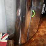 industrial-vintage-aeronautics-cabinet-a11