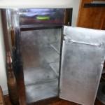 industrial-vintage-aeronautics-cabinet-a12