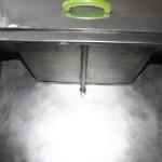 industrial-vintage-aeronautics-cabinet-a13