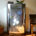 industrial-vintage-aeronautics-cabinet-a15