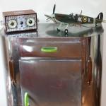 industrial-vintage-aeronautics-cabinet-a2