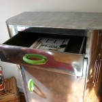 industrial-vintage-aeronautics-cabinet-a6