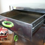 industrial-vintage-aeronautics-cabinet-a7