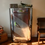 industrial-vintage-aeronautics-cabinet-a9