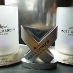vintage-moet-chandon-champagne-a10