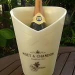 vintage-moet-chandon-champagne-a7