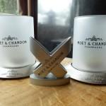 vintage-moet-chandon-champagne-a8