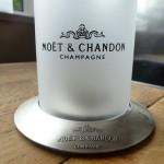 vintage-moet-chandon-champagne-a9