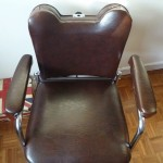 industrial-vintage-barber-chair-la-boutique-vintage