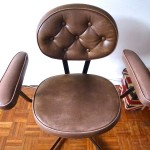 vintage-furniture-retro-chair-la-boutique-vintage