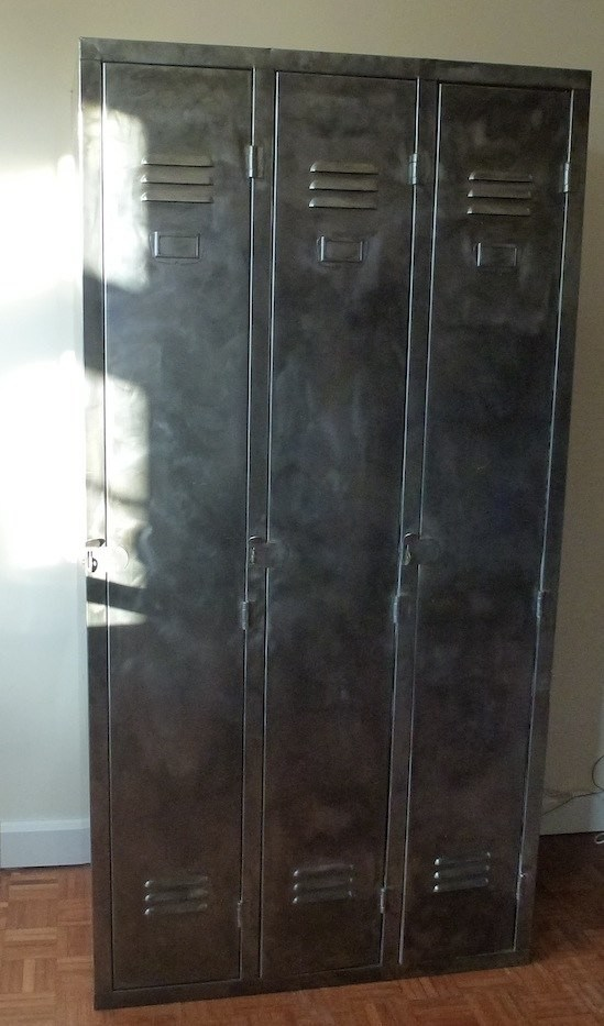 lockers-industrial-la-boutique-vintage-4