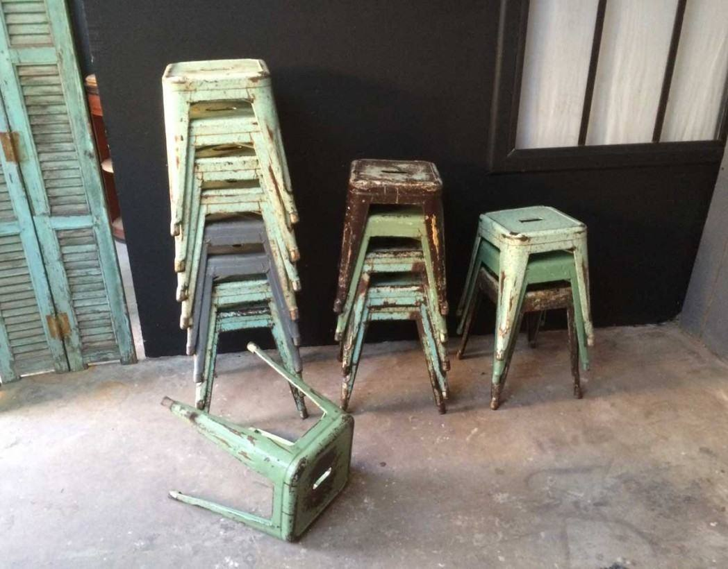 tolix-stool-h45-industrial-furniture-la-boutique-vintage