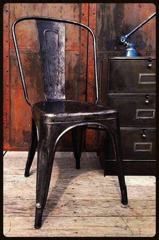 tolix-chair-type-a-la-boutique-vintage-industrial-furniture