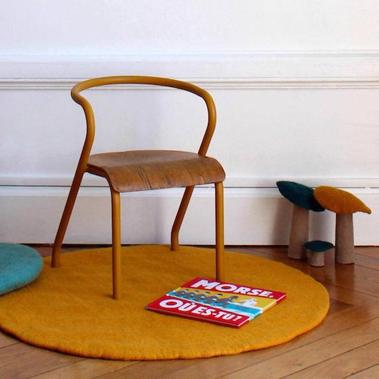 mullca-school-chair-la-boutique-vintage
