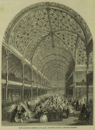 industrial-revolution-crystal-palace-london