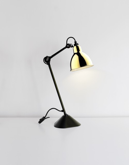 gras-lamp-new-la-boutique-vintage