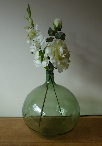 demijohn-carboy-dame-jeanne-home-decoration