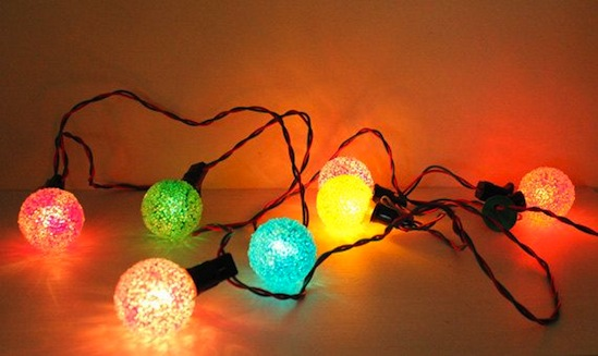 vintage-christmas-lights-la-boutique-vintage - Vintage Christmas Lights Xmas Lights La Boutique Vintage