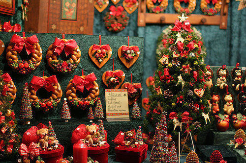 vintage-christmas-markets-strasbourg-france