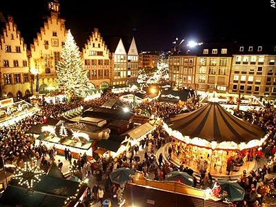 vintage-christmas-market