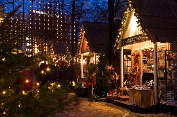 vintage-christmas-markets-Copenhagen-denmark