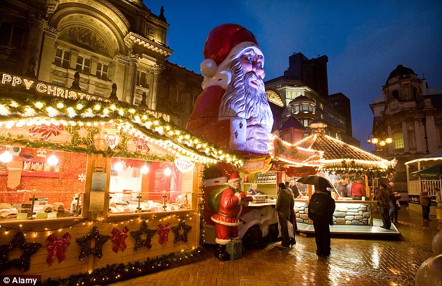 vintage-christmas-markets-franckfurt-germany