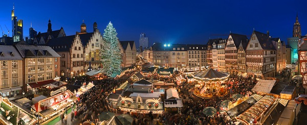 vintage-christmas-markets-franckfurt-germany