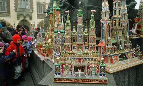 vintage-christmas-markets-krakow-poland