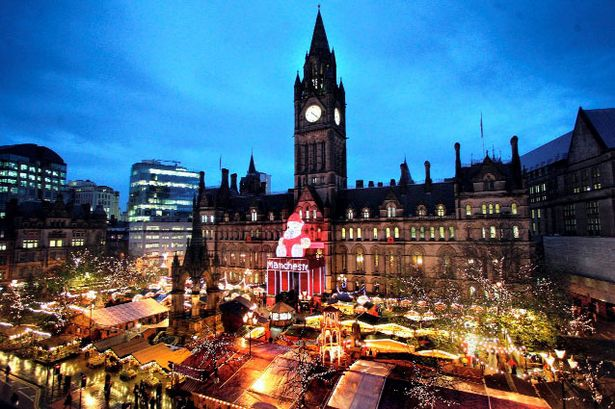 vintage-christmas-markets-manchester-england