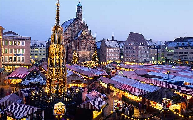 vintage-christmas-markets-nuremberg-germany