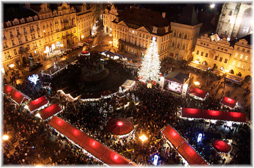 vintage-christmas-markets-prague-czech-republic