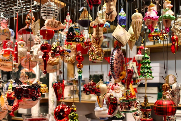 vintage-christmas-markets-stuttgart-germany