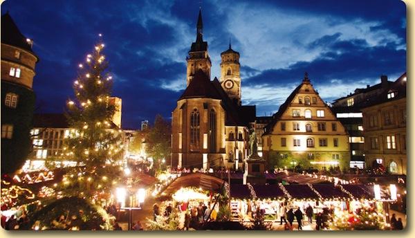 vintage-christmas-markets-stuttgart-germany