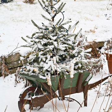 vintage-christmas-outdoor-decoration-1