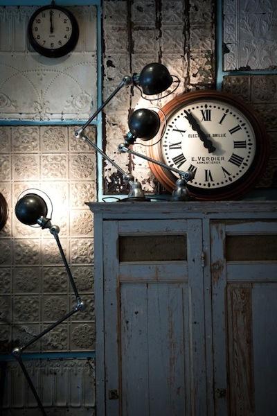 industrial-lamp-furniture-jielde