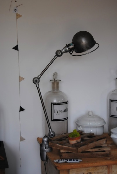 industrial-lamp-furniture-jielde