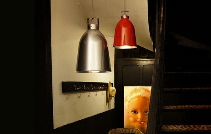 clement-jielde-la-boutique-vintage