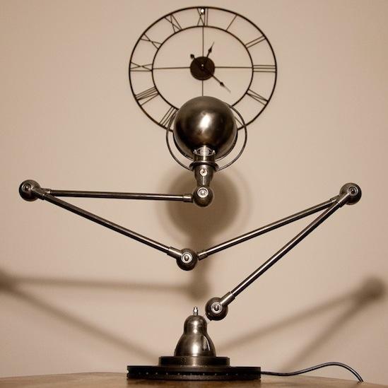 jielde-industrial-lamp-la-boutique-vintage