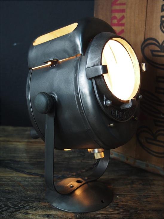 cremer-projectors-industrial-lighting-la-boutique-vintage