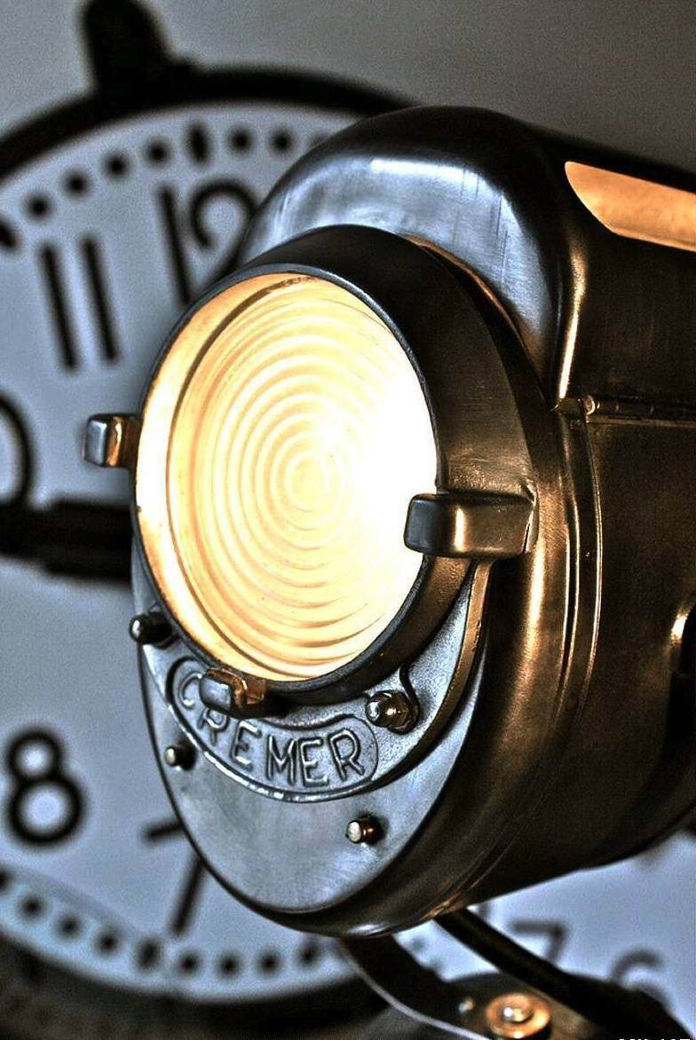cremer projector vintage | La Boutique Vintage