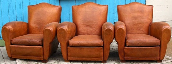 club-chair-la-boutique-vintage