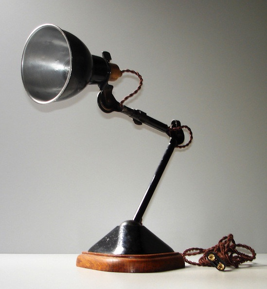 gras-lamp-industrial-lighting-la-boutique-vintage