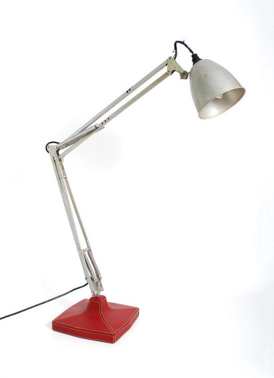 industrial-lighting-anglepoise-lamp-hermes-la-boutique-vintage
