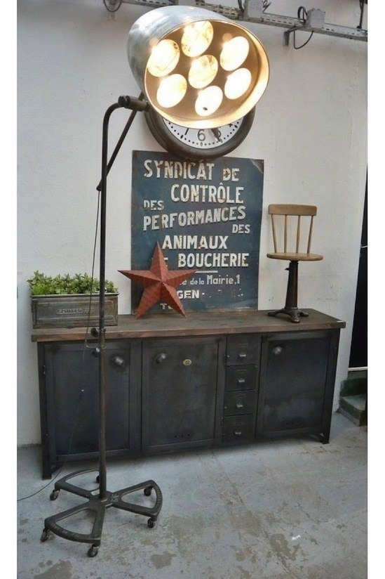 industrial-lighting-rg-levallois-lamp-la-boutique-vintage
