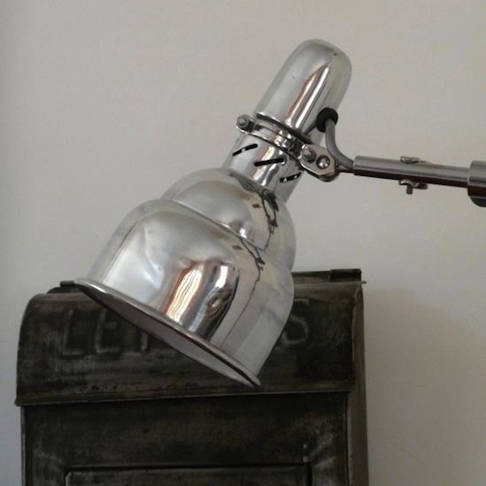 lumina-lamp-vintage-industrial-lighting-la-boutique-vintage